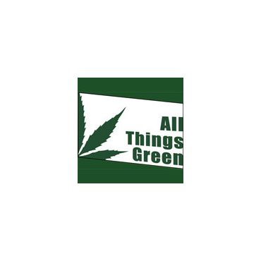 All Things Green PROFILE.logo