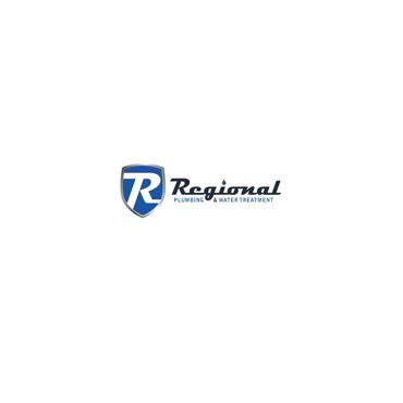 Regional Plumbing and Water Treatment PROFILE.logo