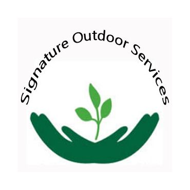 Signature Outdoor Services PROFILE.logo