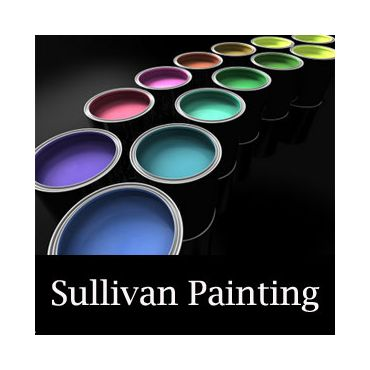 Sullivan Painting PROFILE.logo