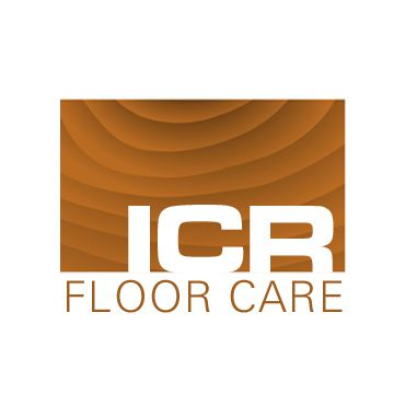ICR Floor Care PROFILE.logo