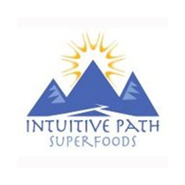 Intuitive Path Superfoods logo