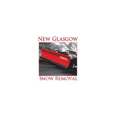 New Glasgow Snow Removal PROFILE.logo