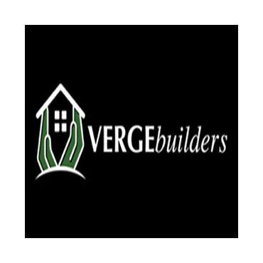 Verge Builders PROFILE.logo