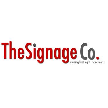 TheSignage PROFILE.logo