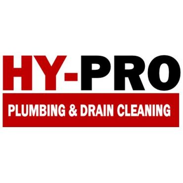 Hy-Pro Plumbing & Drain Cleaning of Cambridge PROFILE.logo