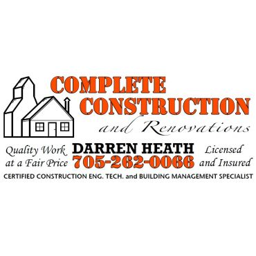 Complete Construction and Renovations PROFILE.logo