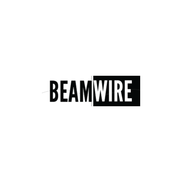 Beamwire Inc logo