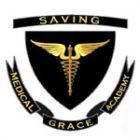 Saving Grace Medical Academy