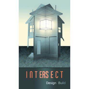 Intersect Design Build PROFILE.logo