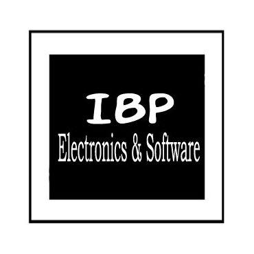 IBP Electronics & Software PROFILE.logo