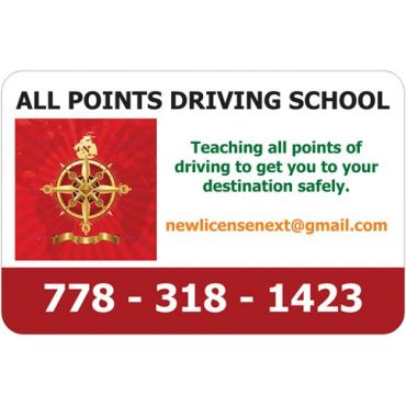 ALL POINTS DRIVING SCHOOL PROFILE.logo