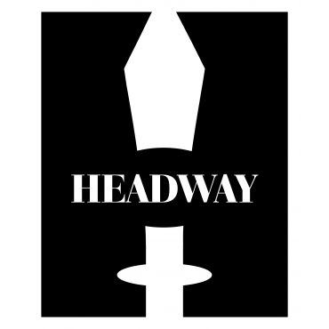 Headway School PROFILE.logo