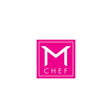 MChef PROFILE.logo
