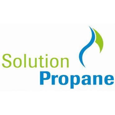 Solution Propane inc. PROFILE.logo