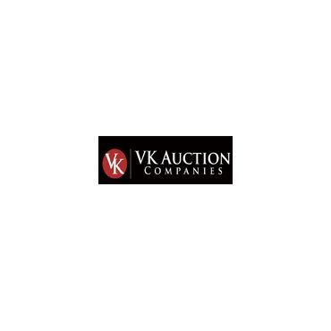 VanKlaveren Actuations inc PROFILE.logo