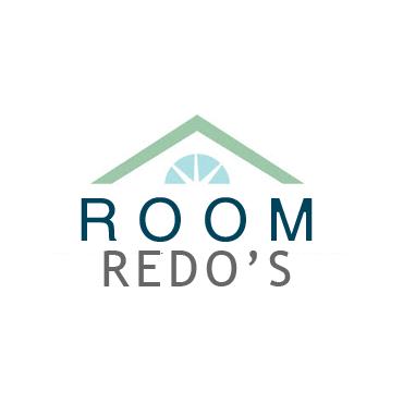 Room Redo's PROFILE.logo