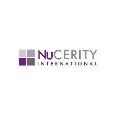 Nucerity/Skincerity - Lindsay Pellack (Independent Conultant) PROFILE.logo