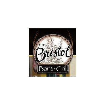 The Bristol Bar and Grill PROFILE.logo
