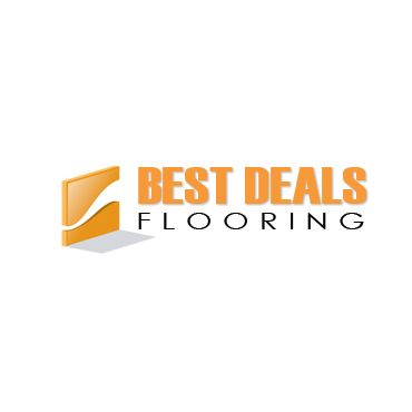 Best deals flooring in scarborough ontario 416 292 6248 for Best deals on flooring
