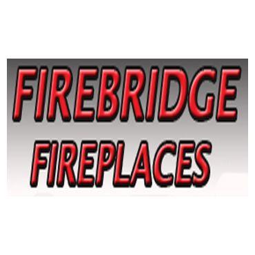 Firebridge Fireplaces logo
