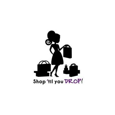 Skirt Girl Fashions logo