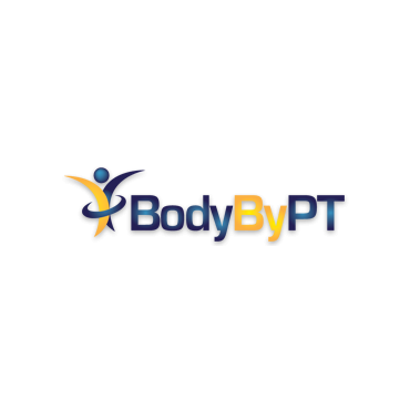 Body By PT PROFILE.logo