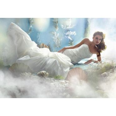 Best for Bride - Bridal Boutique in Toronto, ON   6474307498   411.ca