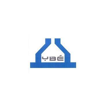 YBÉ inc. Yves Bourdages Évaluateur PROFILE.logo