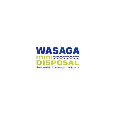Wasaga Mini Disposal PROFILE.logo