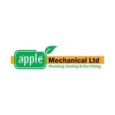 Apple Mechanical Ltd PROFILE.logo