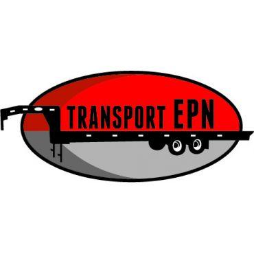 Transport EPN PROFILE.logo