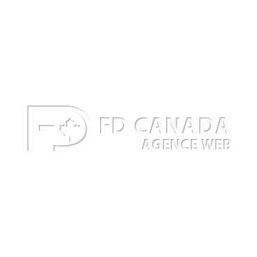FD Canada inc. logo