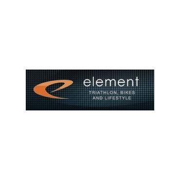 ELEMENT CYCLING PROFILE.logo