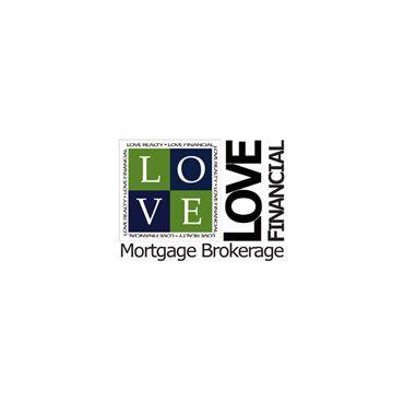 Love Financial Mortgage Broker PROFILE.logo
