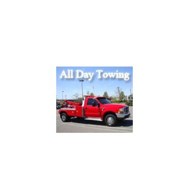 All Day Towing PROFILE.logo