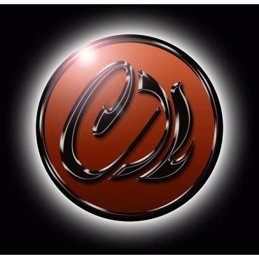 Corporate Design Services logo