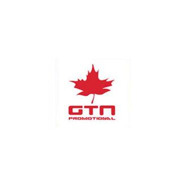 GTA Promotional PROFILE.logo