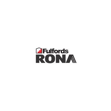 Fulfords Rona Building Centre PROFILE.logo