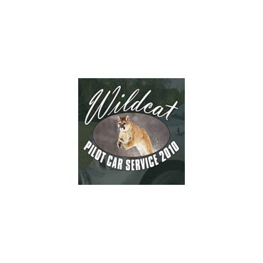 Wildcat Pilot Car Service Ltd 2010 PROFILE.logo