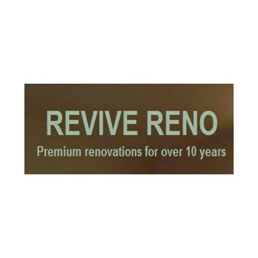 REVIVE RENO PROFILE.logo
