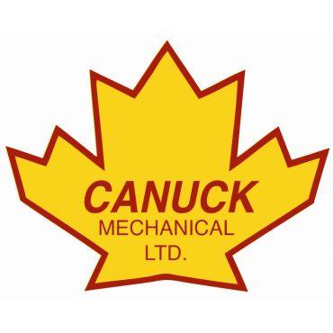 Canuck Mechanical Ltd. PROFILE.logo