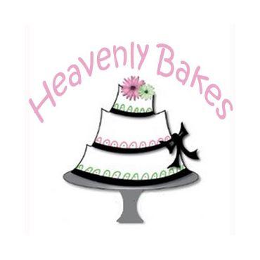 Heavenly Bakes PROFILE.logo