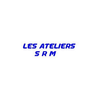 LES ATELIERS S R M PROFILE.logo