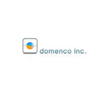 Domenco logo