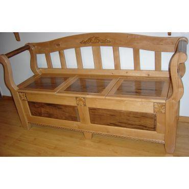 Refined Rustic Furniture In Calgary Alberta 403 285 9256