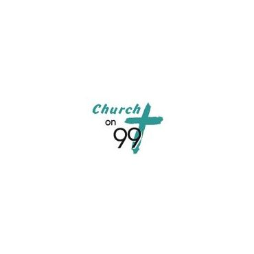 Christian Church On 99 PROFILE.logo