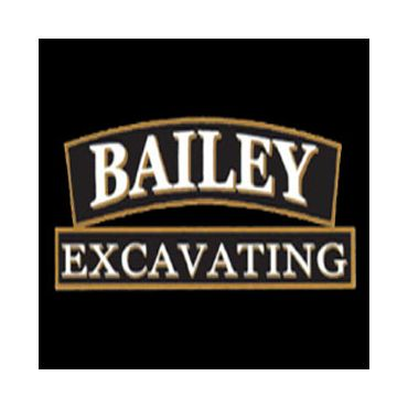 Bailey Excavating Inc. PROFILE.logo