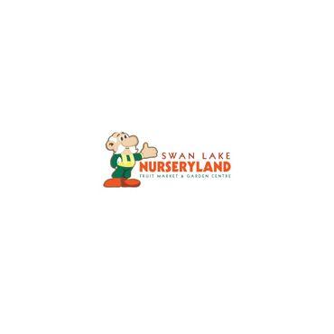 Swan Lake Nurseryland PROFILE.logo