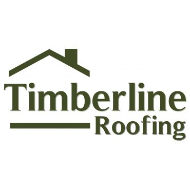 Timberline Roofing logo